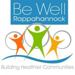 Be Well Rappahannock Council